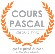 Logo Cours Pascal