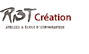 Ecole Rbt Creation