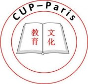 Logo Cup-paris