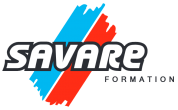 Savare Formation