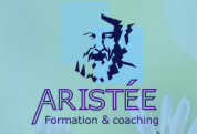 Aristee Coaching