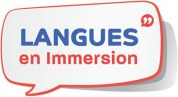 Aalec   Langues En Immersion