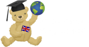 International Playschool