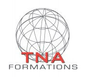 Logo Tna Formations